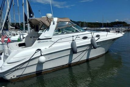 Sea Ray 330 Sundancer for sale in United States of America for $43,995 (£34,007)