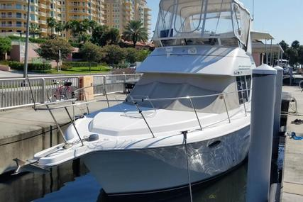 Carver Yachts 325 Aft cabin Motoryacht for sale in United States of America for $22,000 (£17,476)