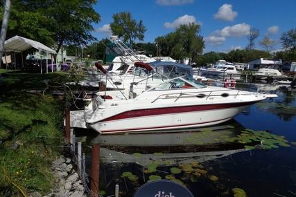 Sea Ray 270 Sundancer for sale in United States of America for $24,500 (£18,612)