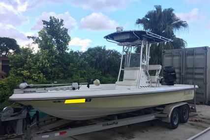 Shearwater 2200 for sale in United States of America for $31,200 (£23,588)