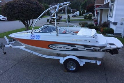 Campion Chase 550 for sale in United States of America for $24,500