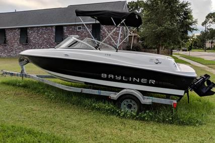 Bayliner 175 Bowrider for sale in United States of America for $15,900 (£12,560)