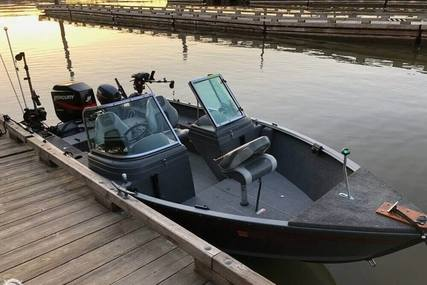 Lund 1775 Classic Sport for sale in United States of America for $20,000 (£15,103)