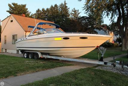 Sea Ray 310 Sun Sport for sale in United States of America for $25,000 (£19,298)