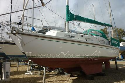 Snapdragon 27 Sloop for sale in United Kingdom for £7,950