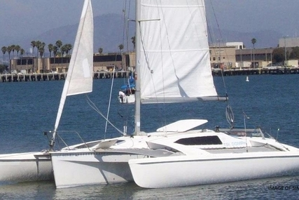 Corsair F27 for sale in United Kingdom for £31,500
