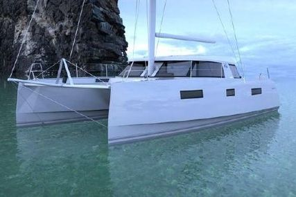 Nautitech Open 40- 2015 for sale in France for €359,000 (£323,205)