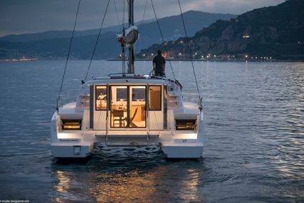 Catana Bali 4.0- 2018 for sale in Italy for €310,000 (£273,443)