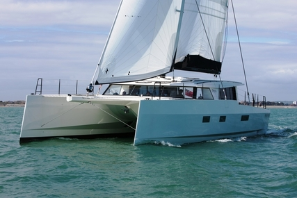 Broadblue RAPIER 550 for sale in United Kingdom for £999,500