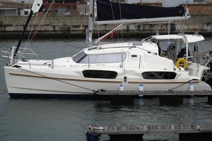 Maverick 400 for sale in Netherlands for €289,000 (£253,238)