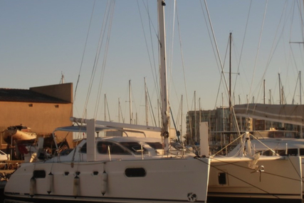 Catana 471 for sale in United Kingdom for €360,000 (£317,547)