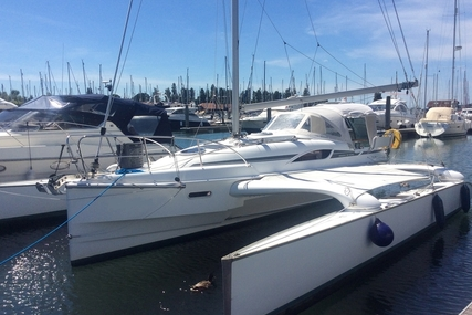 Dragonfly 28 for sale in United Kingdom for £116,000