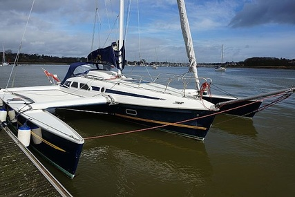 Dragonfly 920 Touring- 1998 for sale in United Kingdom for £51,500