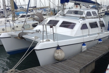Sunbeam Belerion 24 for sale in United Kingdom for £15,000