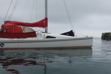 KL28 Espace for sale in United Kingdom for £19,950