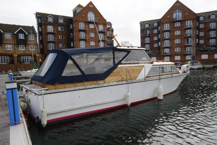 Storebro Royal 34 for sale in United Kingdom for £29,950