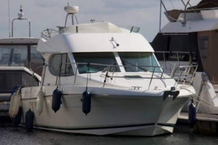 Prestige 32 for sale in United Kingdom for £79,950
