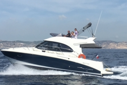 Beneteau Antares 30 for sale in France for €109,000 (£94,638)