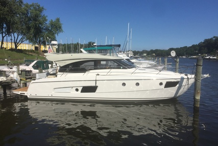 Bavaria Yachts Virtress 420 Coupe for sale in United States of America for $449,900 (£340,143)