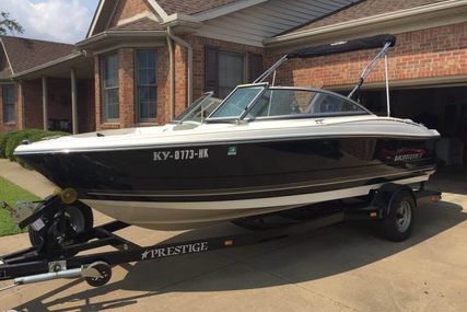 Monterey 19 for sale in United States of America for $16,500 (£12,621)