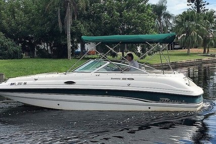 Chaparral 23 for sale in United States of America for $15,000 (£11,474)
