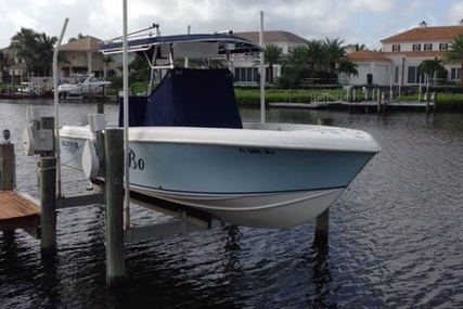 Bluewater Yachts 23 for sale in United States of America for $25,000 (£19,123)