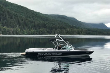 Correct Craft 20 for sale in Canada for $43,500 (£25,733)