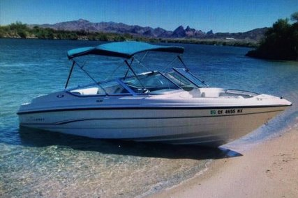 Chaparral 20 for sale in United States of America for $15,000 (£11,406)