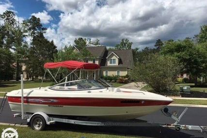 Stingray 195 LX for sale in United States of America for $19,000 (£14,721)