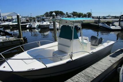 Key Largo 20 CC for sale in United States of America for $14,000 (£11,061)