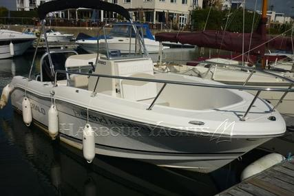 Robalo R180 for sale in United Kingdom for £28,500