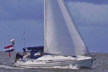 Bavaria Yachts 36 - 2 for sale in Netherlands for €63,000 (£55,615)