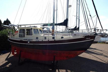 Danish Rose 31 Ms for sale in Netherlands for €29,500 (£26,808)