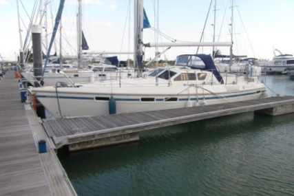Northshore Yachts SOUTHERLY 115 LIFTING KEEL for sale in United Kingdom for £99,000