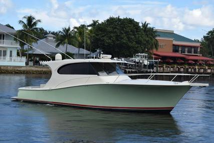 Luhrs Sport Yacht for sale in United States of America for $299,000 (£232,091)