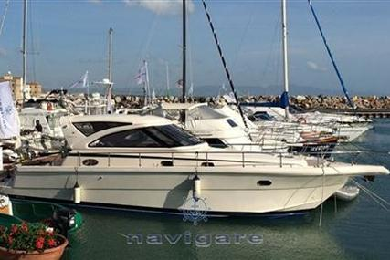 Cayman 38 Walkabout for sale in Italy for €115,000 (£102,371)