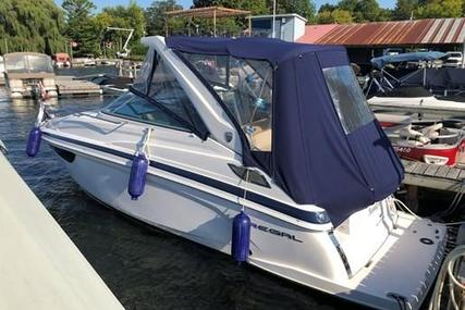 Regal 2800 Express for sale in Canada for P.O.A.