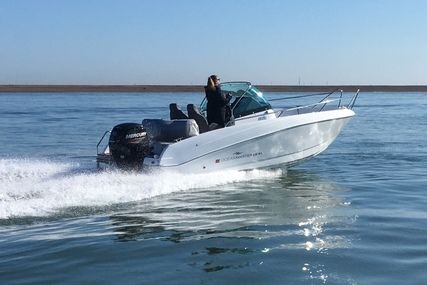 Ocean Master 630WA for sale in United Kingdom for 35.439 £