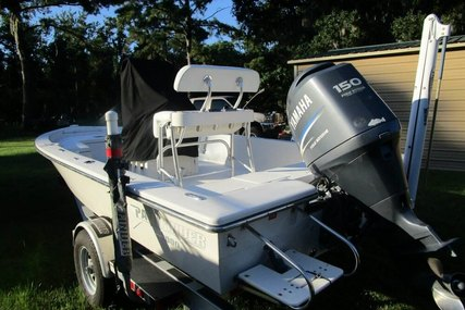 Pathfinder 20 for sale in United States of America for $25,000 (£18,992)