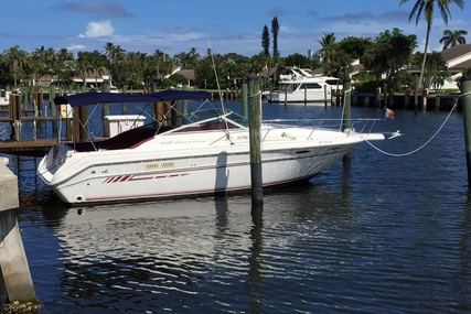 Sea Ray 300 Weekender for sale in United States of America for $17,300 (£13,473)