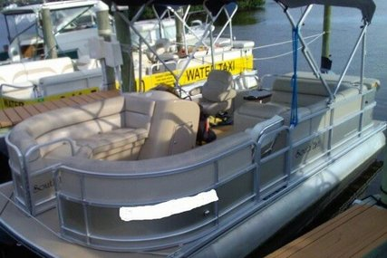 South Bay 20 for sale in United States of America for $17,500 (£13,386)
