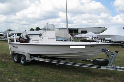 Pathfinder 2200V for sale in United States of America for $28,890 (£21,947)