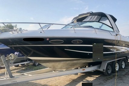 Sea Ray 280 Sun Sport for sale in United States of America for $14,995 (£11,678)