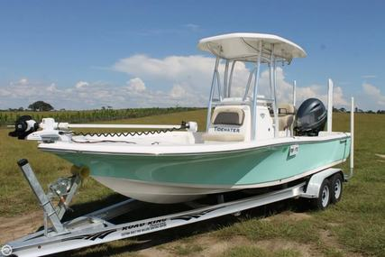 Tidewater 2200 Carolina Bay for sale in United States of America for $57,000 (£43,595)