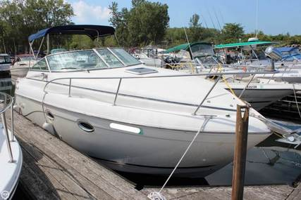 Rinker Fiesta Vee 270 for sale in United States of America for $19,000 (£14,444)