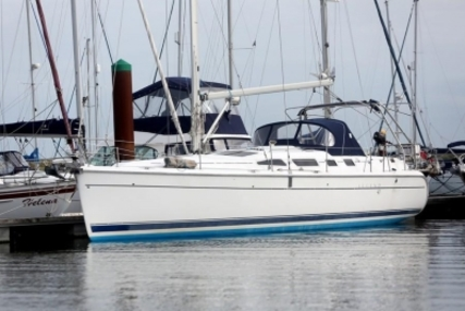 Legend HUNTER 41 for sale in United Kingdom for £84,995