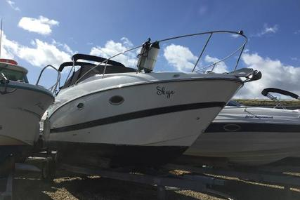 Maxum 2400 SE for sale in United Kingdom for £29,995