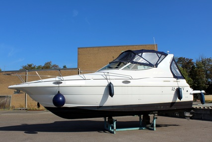 Cruisers Yachts 3075 Rogue for sale in Netherlands for €56,500 (£50,867)