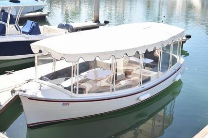 Duffy 22 Bay Island for sale in United States of America for $43,000 (£33,238)