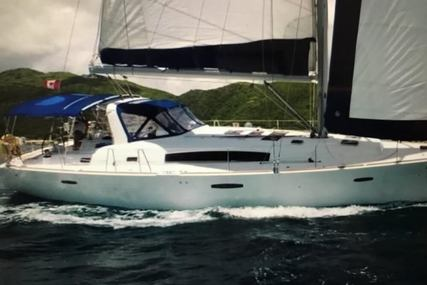 Beneteau Moorings 50.5 for sale in United States of America for $230,000 (£176,559)